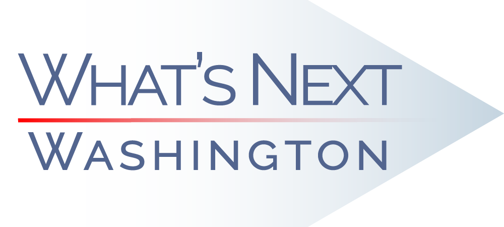 What's Next Washington